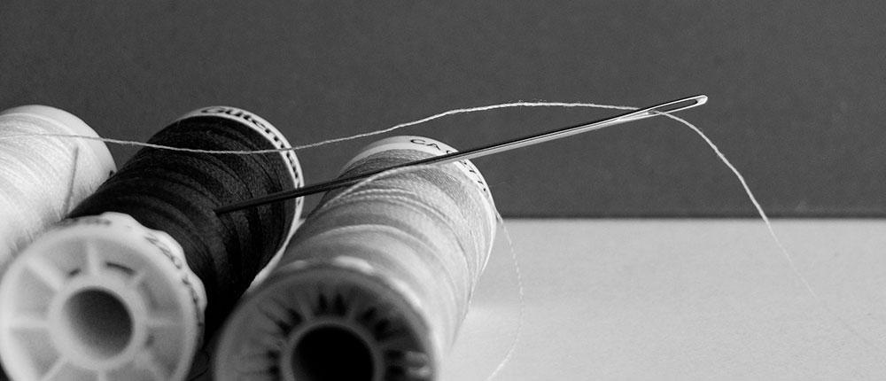 3 tips voor een duurzamere garderobe for Garderobe 33 style blog