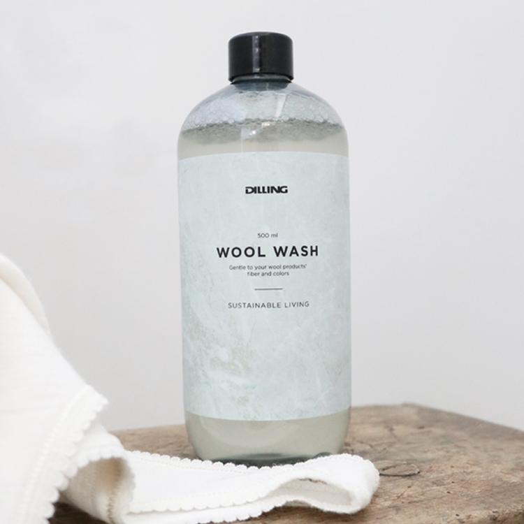 5 tips die je moet weten: hoe je wollen kledingstukken wast