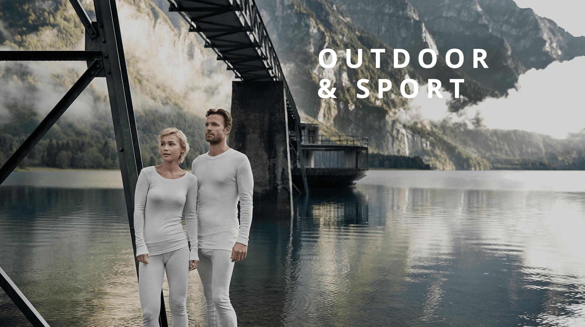 Outdoor_2018